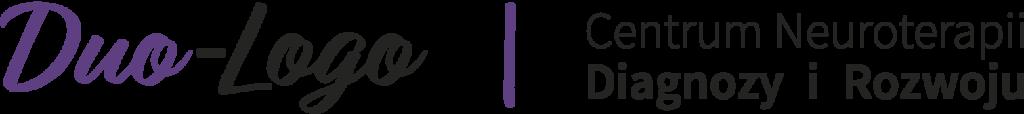 Duo-Logo Centrum Neuroterapii Diagnozy i Rozwoju